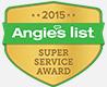 logo_header_angieslist2015