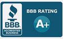 logo_header_bbb
