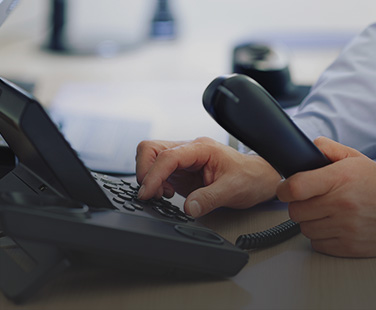 VoIP Solutions Bay Area