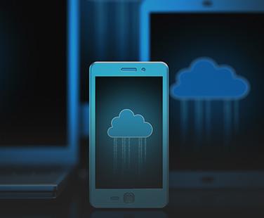 Cloud Services Bay Area