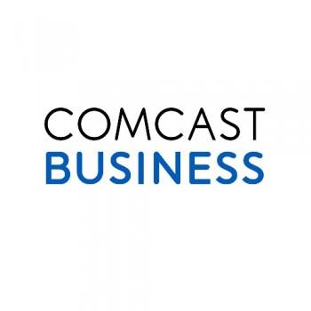 Comcast Business Class