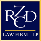 RZCD Law Firm LLP