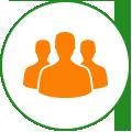 icon_groups