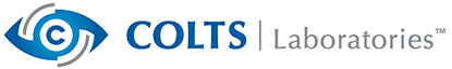 COLTS Laboratories