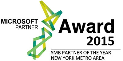 mspartner_award2015-min