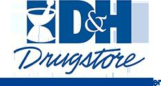 D&H Drugstore