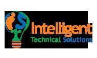 ITS_Logo
