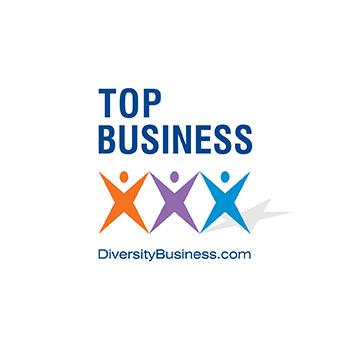 DiversityBusiness-Award