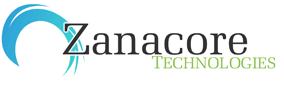 Zanacore Technologies