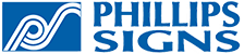 Phillips Signs, Inc.