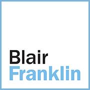 logo_blairfranklin