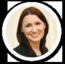 Denise L. Kolivoski - National Alliance on Mental Illness