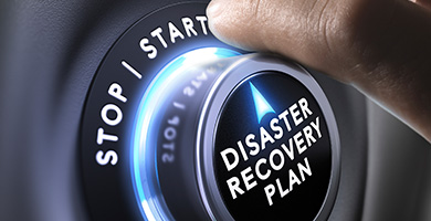 img_DisasterRecovery