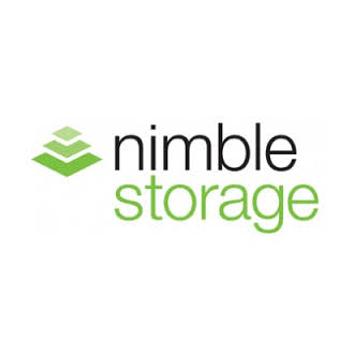 Nimble Storage