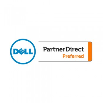 Dell PartnerDirect Preferred