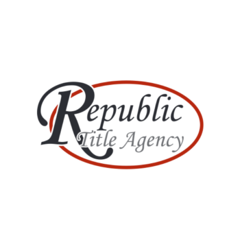 Republic Title Agency