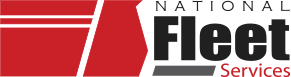 National Fleet Services