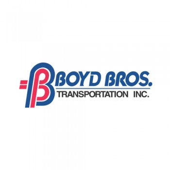 Boyd Bros. Transportation Inc.