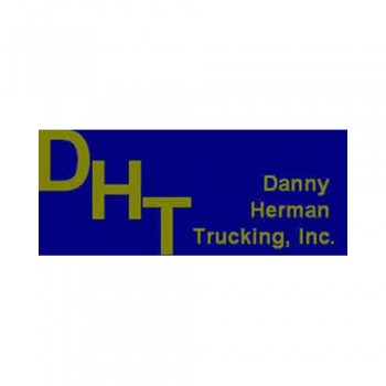 Danny Herman Trucking, Inc.