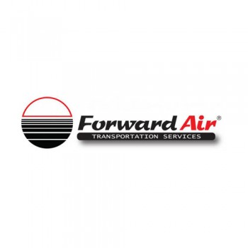 Forward Air Corporation