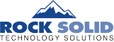 Rock Solid Technology Solutions