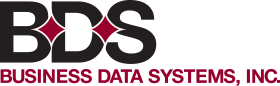 Business Data Systems, Inc.